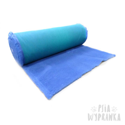 Vet Bed Dry Bed weterynaryjne posłanie dla psów